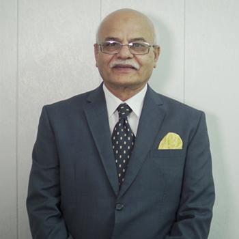Dr-Khalid