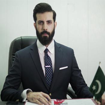 Jahan-E-Khalid
