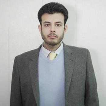Jibran-Khalid